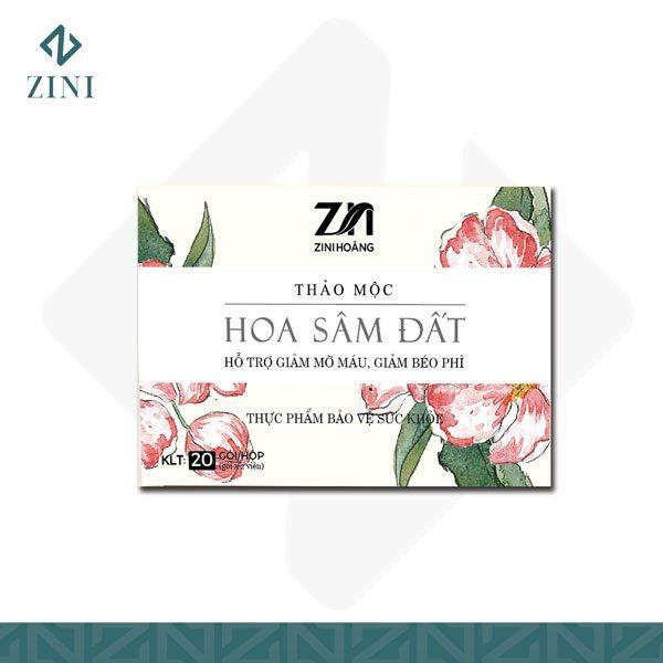 HOA-SAM-DAT