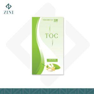 THAO-DUOC-TOC