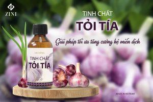 tinh chat toi tia zini (4)